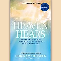 'Heaven Hears'