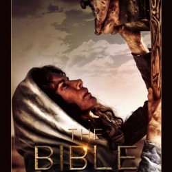 """The Bible"" Miniseries Garners Three Emmy Nods"
