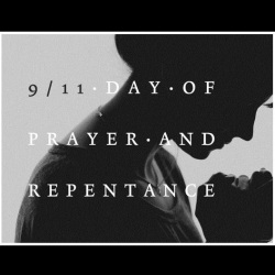 Jason Crabb Joins Advisory Committee for 9/11 Day of Prayer and Repentance of