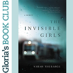 'The Invisible Girls'