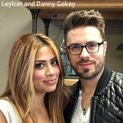 American Idol's Danny Gokey Helps the Homeless
