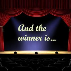 Winners Roundup: Singing News Fan Awards 2013