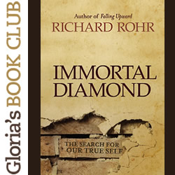 'Immortal Diamond' Review
