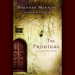 'The Prodigal' Review