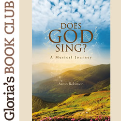 'Does God Sing?'