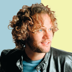 David Phelps: You Can Dream