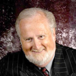 Cathedrals' Original Tenor Bobby Clark Passes Away