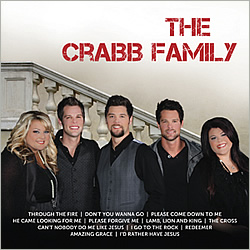 The Crabb Family: An Iconic Career