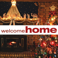 Welcome Home: Symbols