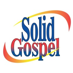 You Spoke, Solid Gospel Network Listened