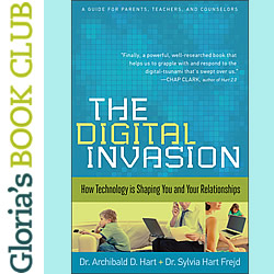 'The Digital Invasion'