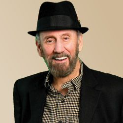 Ray Stevens Sums It All Up