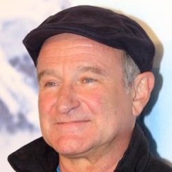 Homecoming Friends Respond to the Death of Robin Williams