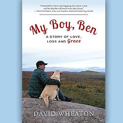 'My Boy, Ben'