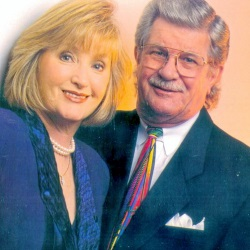 Gaither Homecoming Friend Bob Johnson Passes Away