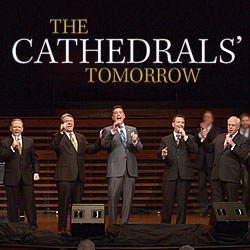 The Cathedrals' Tomorrow