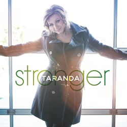 "TaRanda Greene Sings Her Heart Out on ""Stronger"""