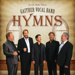 "Grammy Nomination for Gaither Vocal Band's ""Hymns"""