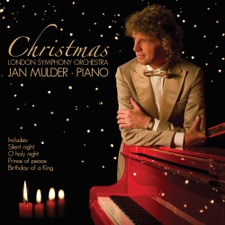 "Jan Mulder's ""Christmas"""