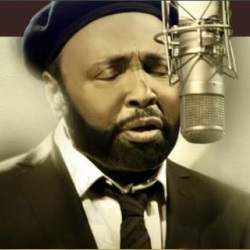 Music Legend Andraé Crouch Passes Away