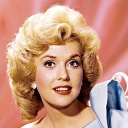 Actress Donna Douglas Passes Away