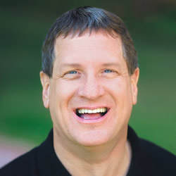 Author Talk:  Lee Strobel