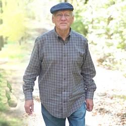 Ben Speer Responds to Alzheimer's Diagnosis