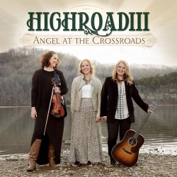 "Highroad III Releases Video, ""Don't You Weep for Me"""