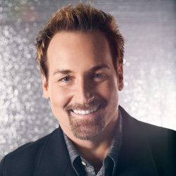 """Michael English to Appear on """"The Music City Show"""""""