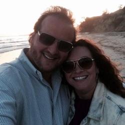 TaRanda Greene and Landon Beene Announce Engagement