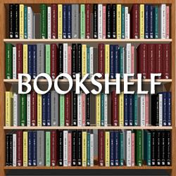 May/June 2015 Book Reviews