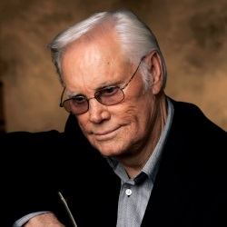 Grand Opening of George Jones Museum