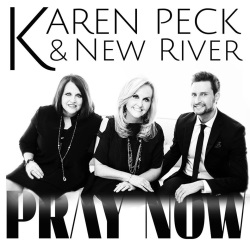 "KPNR Releases New Video, ""Pray Now"""