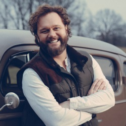 David Phelps' FREEDOM DVD Taping