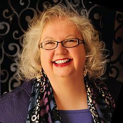 Author Talk:  Liz Curtis Higgs