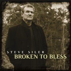 "Music for the Soul Releases ""Broken to Bless"""