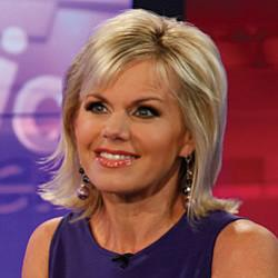 The Real Gretchen Carlson