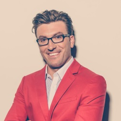 Tyler Vestal Joins Ernie Haase & Signature Sound