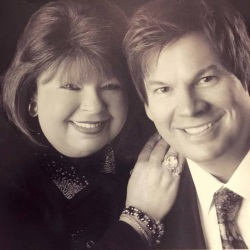 Jim Brady's Sister Deborah Passes Away