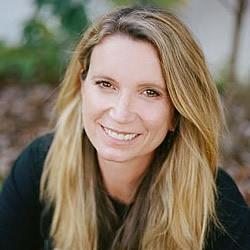 Author Talk:  Becca Stevens