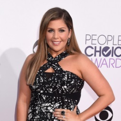 Lady Antebellum's Hillary Scott to Record Gospel Album