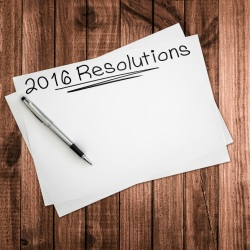 Gaither Homecoming Friends Share Resolutions for 2016
