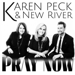 Karen Peck & New River Receive 4th Grammy Nomination