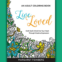 Review: 'Live Loved'