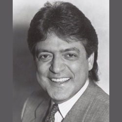 Gospel Music Hall of Fame Member Joe Moscheo Passes Away