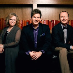 Jim Brady Trio Announces a Change