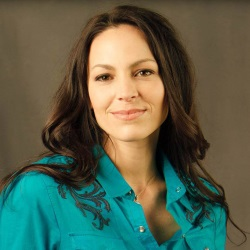 Remembering Joey Martin Feek