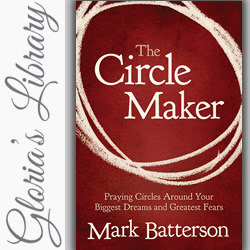 Review: 'The Circle Maker'