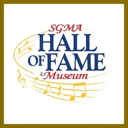 Southern Gospel Music Association Announces 2016 Hall of Fame Inductees
