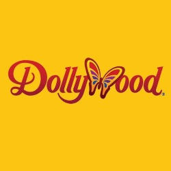Dollywood to Hold Children's Auditions August 27